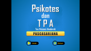 Pict Pascasarjana